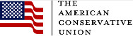 American Conservative Union